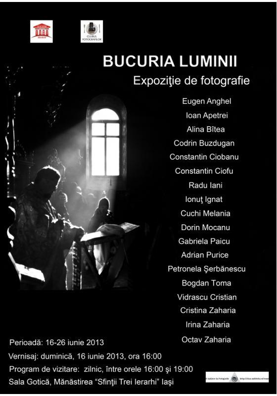 photolvl1_lumina-invierii_events_posters_18_34418_large